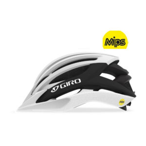 Gire Helmet Mips